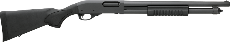 Remington 870 Express Tactical 6+1