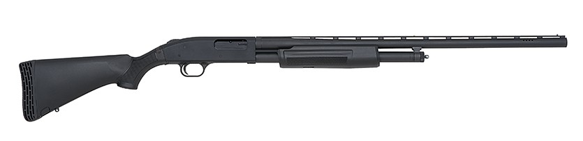 Mossberg Int'l 500 Flex All-Purpose Synthetic