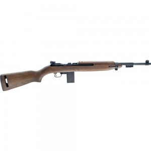 Chiappa Firearms M1-22 Carbine Wood Stock