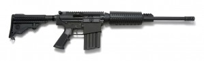 DPMS Firearms DPMS Oracle Flat Top