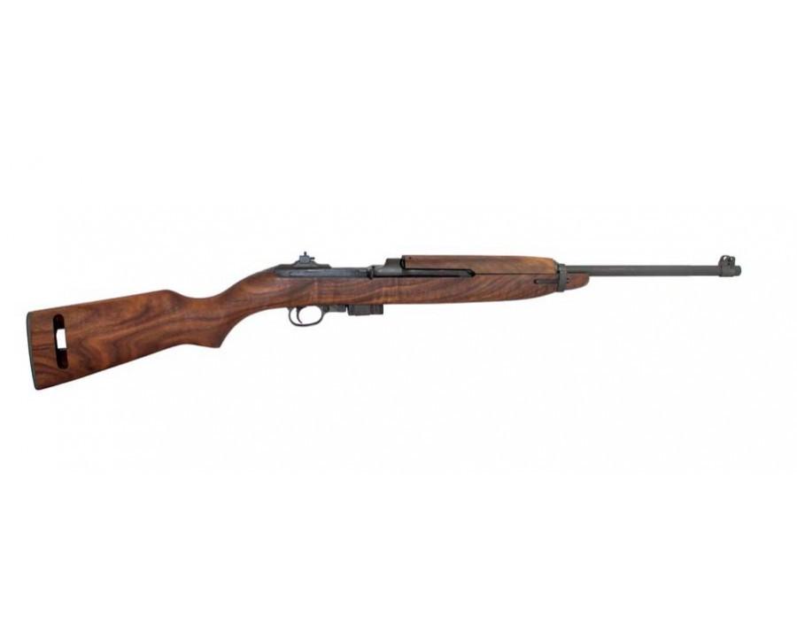 Auto Ordnance M1 Carbine Walnut