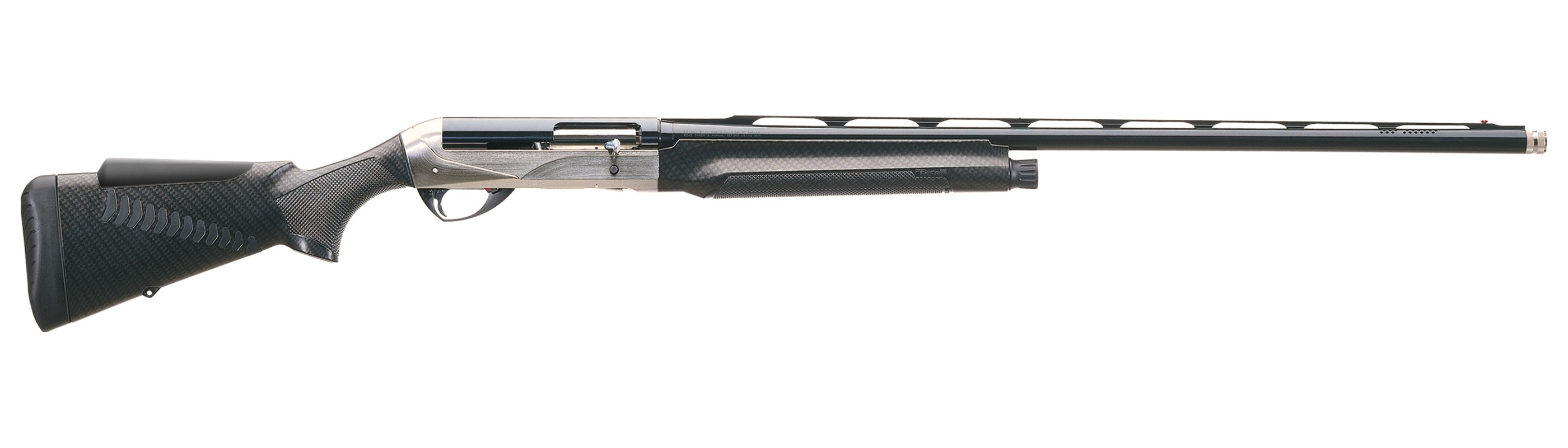 Benelli Supersport Carbon Fiber