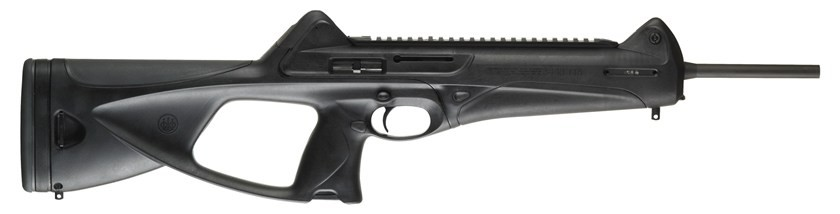 Beretta CX4 Storm Rifle Non Restricted