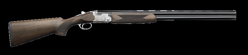 Beretta 691 Field