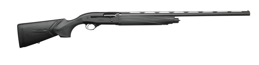 Beretta A400 Lite Synthetic Kick-Off