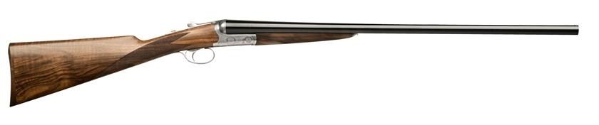 Beretta 486 Side By Side