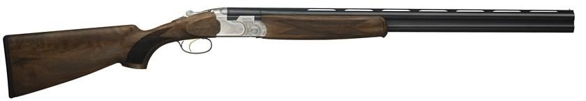 Beretta 686 Silver Pigeon I