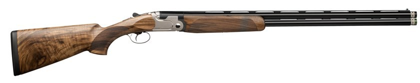 "Beretta 692 Sporting 12 Ga x 3"", 32"" Barrel"