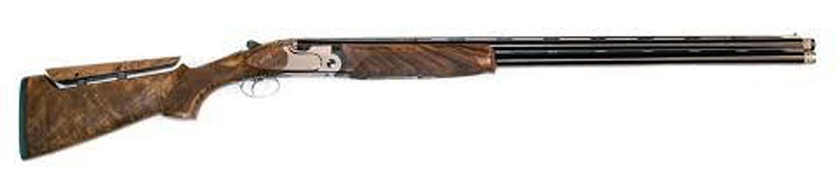 Beretta DT11 Sporting Adjustable