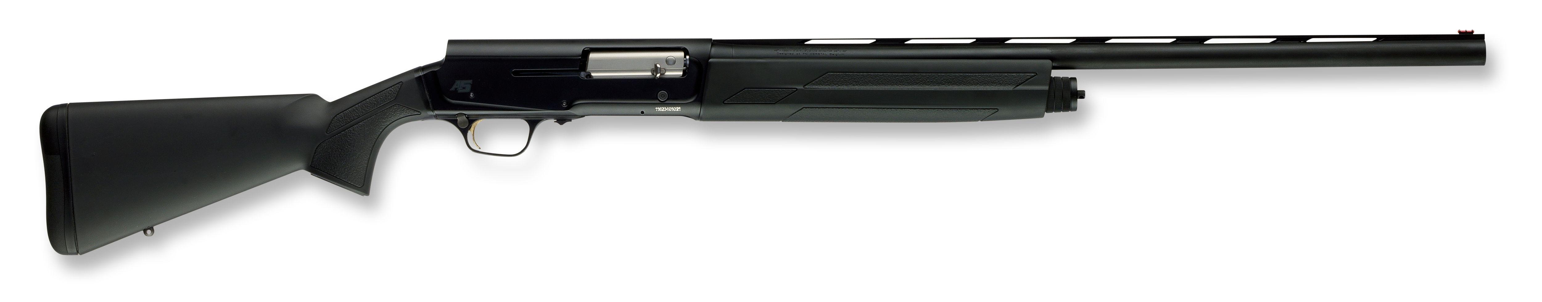 Browning A5 Stalker