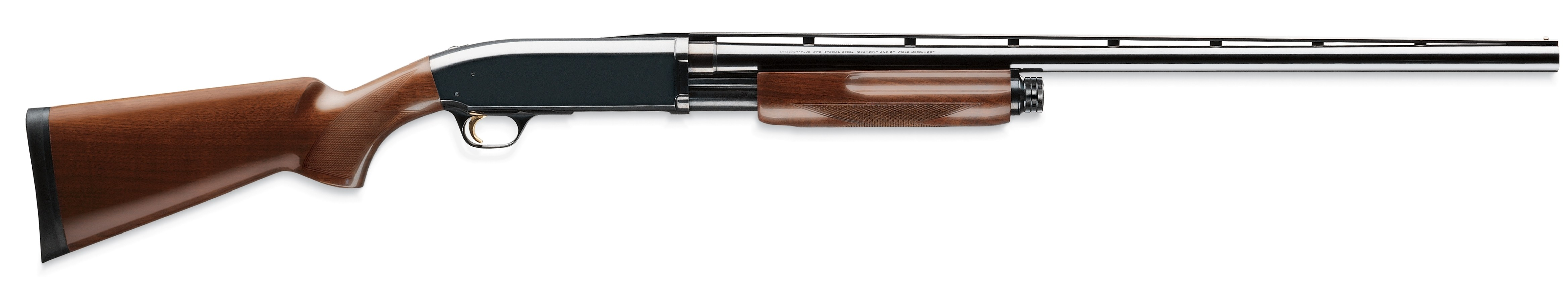 Browning BPS Hunter