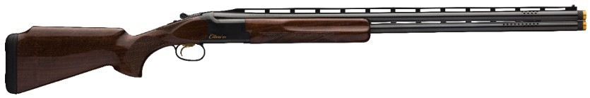 Browning CXT Trap