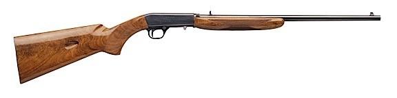 Browning SA22 Grade 1