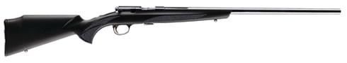 Browning T-Bolt Target Varmint Synth