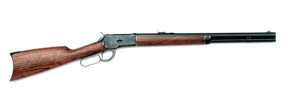 Chiappa Firearms 1892 Cowboy