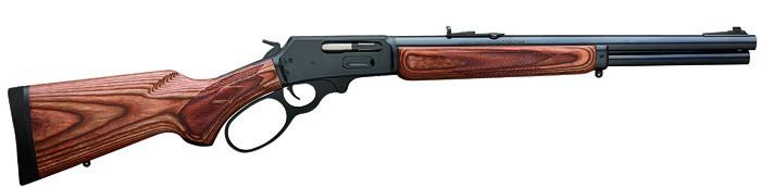 Marlin 1895GBL Guide Gun Big Loop