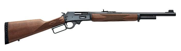 Marlin 1895G Guide Gun Model