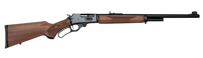 Marlin 1895 Walnut Pistol Grip Stock