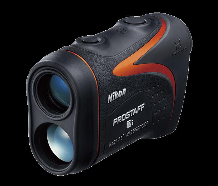 Nikon Prostaff 7i Rangefinder