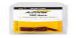 Pachmayr 380 Auto Snap Caps 5P/Pk