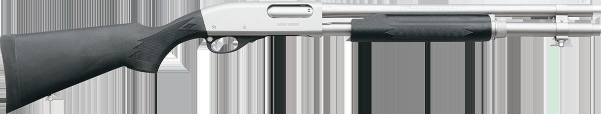Remington 870 SP Marine Magnum
