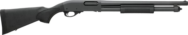 Remington 870 Express Tactical 6+1