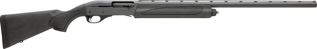 "Remington 11-87 Sportsman Synthetic 12 Ga x 3"", 28"" Barrel"