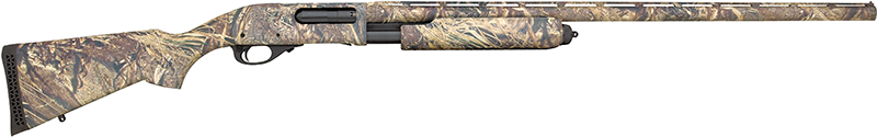 Remington 870 Express Super Mag Camo