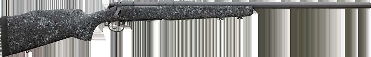 Remington 700 Long Range B&C Stock