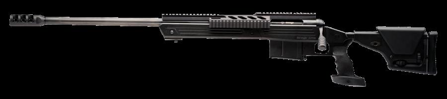 Savage Arms 110BA Left Hand