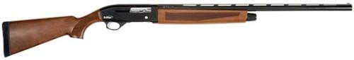 """TriStar Viper G2 Wood, 28 Ga x 2 3/4"""", 26"""" Barrel"""