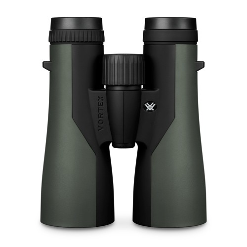 Vortex Optics Crossfire