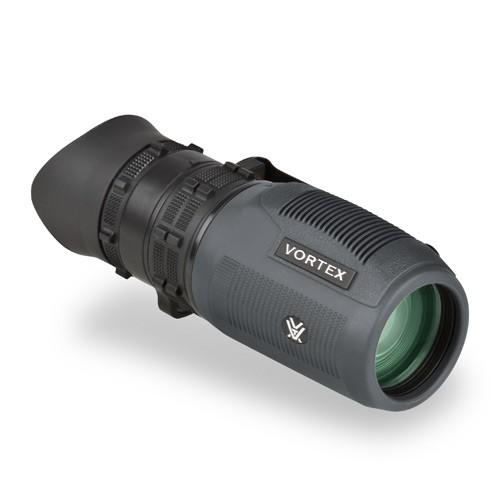 Vortex Optics Solo Tactical Monocular