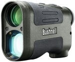 Bushnell Prime 1700 6X, w/Arc Black 5-1700 Yards