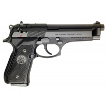 Beretta 92FS Blue