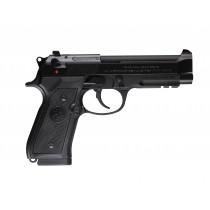 """Beretta 92A1 9MM Luger, 5"""" Barrel"""