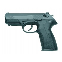 "Beretta PX4 Storm 9MM Luger, 4 1/4"" Barrel"