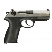 Beretta PX4 Storm Inox