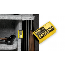 Browning Zerust VCI Protectant