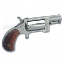 North American Arms NAA-SWL-425 NAA Sidewinder