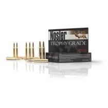 Nosler Bullets 308 Win, 165 Gr Partition