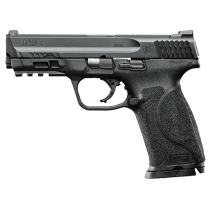 """Smith & Wesson M&P 2.0 9MM Luger, 4 1/4"""" Barrel"""