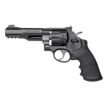 "Smith & Wesson M&P R8 357 Mag, 5"" Barrel"