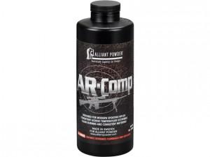 Alliant Powder AR-Comp, 1 LB