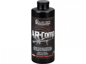Alliant Powder AR-Comp, 1 LB