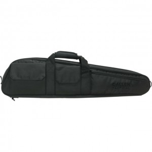 "Allen Pistol Grip 32"" Shotgun Case, Endura Fabric"