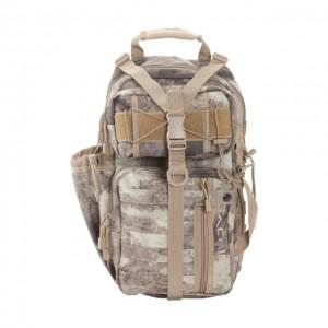 Allen Lite Force Tactical Back Pack-Atacs AU