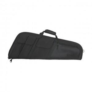 """Allen Wedge Tactical 41"""" Gun Case-Black"""