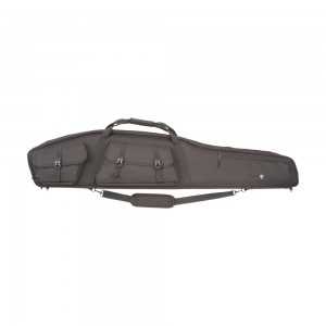"Allen Velocity 55"" Rifle Case Black"