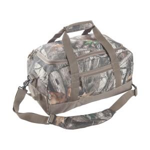 Allen Haul'R Duffel Bag Large-NextCamo